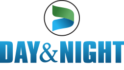 Day & Night Heating & Air Conditioning Co.